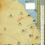 1si_map_sample