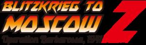 btm2_logo