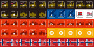 norway_counter_sample
